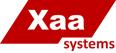 Xaa Systems Logo